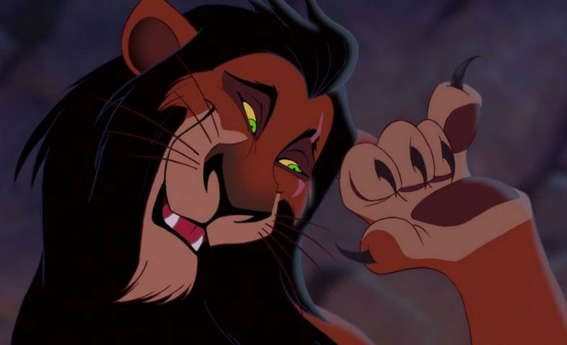 10-disney-characters-who-could-easily-be-gay-02