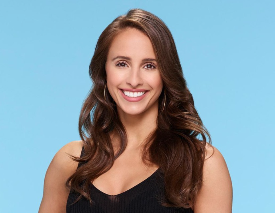 10-things-you-didnt-know-about=the-bachelor-winner-vanessa-grimaldi8