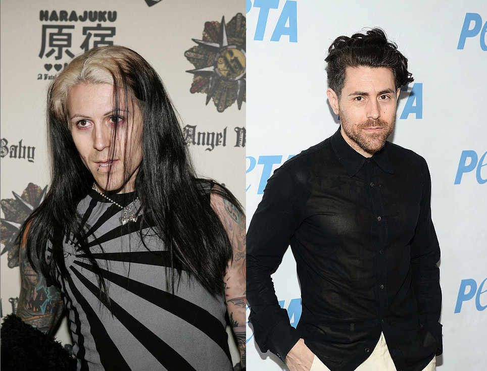 Before-after-10-hot-emo-dudes-from-2000s-you-won't-recognize-today1