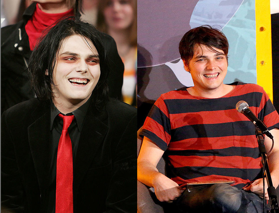 Before-after-10-hot-emo-dudes-from-2000s-you-won't-recognize-today10