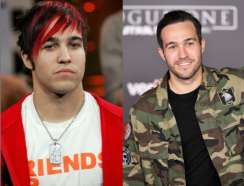 Before-after-10-hot-emo-dudes-from-2000s-you-won't-recognize-today2