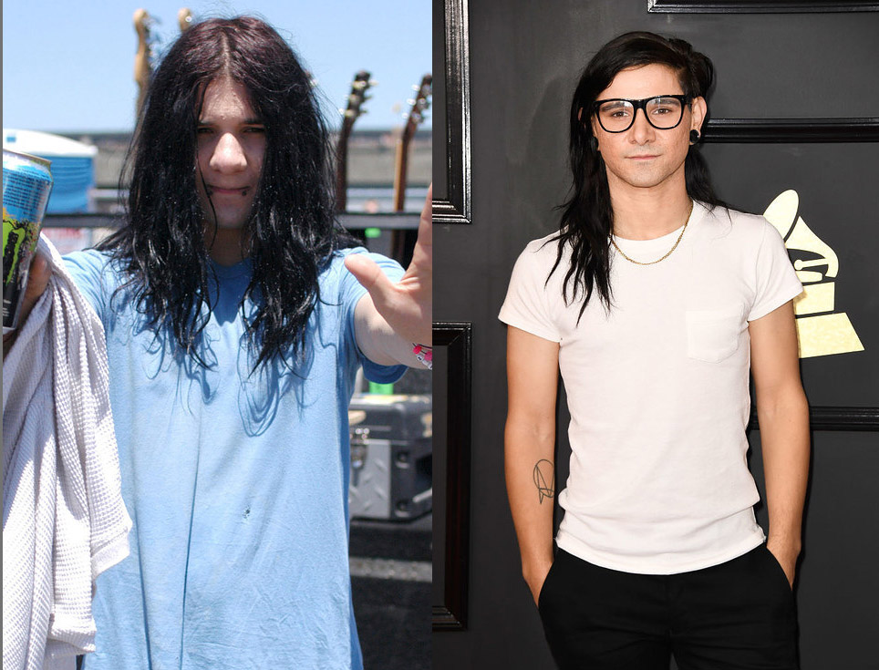 Before-after-10-hot-emo-dudes-from-2000s-you-won't-recognize-today6