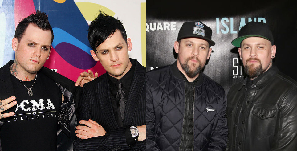 Before-after-10-hot-emo-dudes-from-2000s-you-won't-recognize-today7