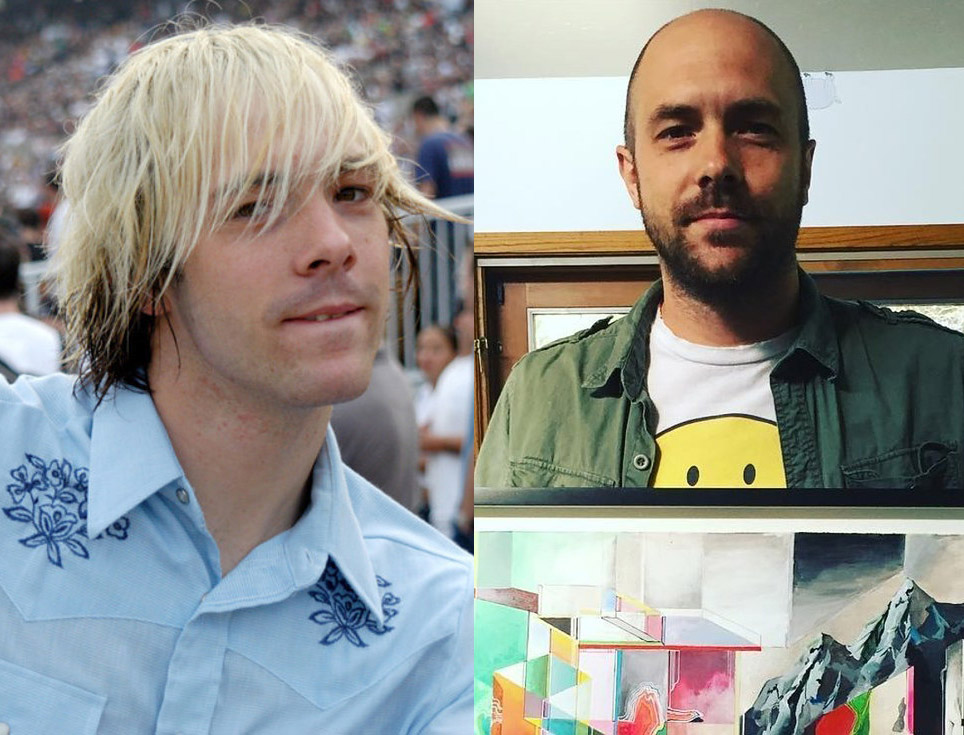 Before-after-10-hot-emo-dudes-from-2000s-you-won't-recognize-today8