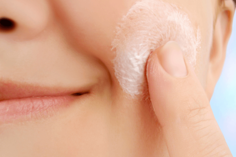 Lazy-Tips-for-Radiant-Skin-1