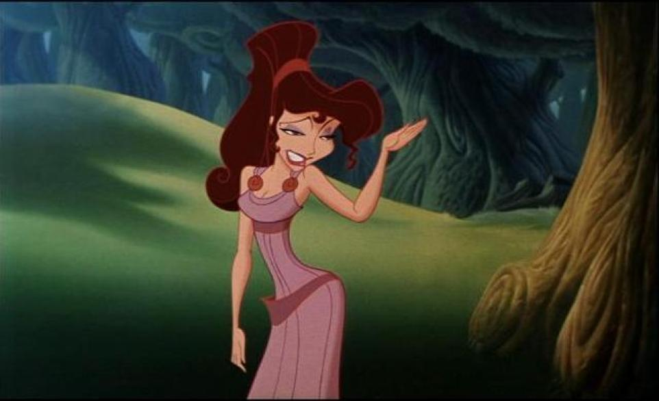 Most-Feminist-Disney-Princesses Ever-03