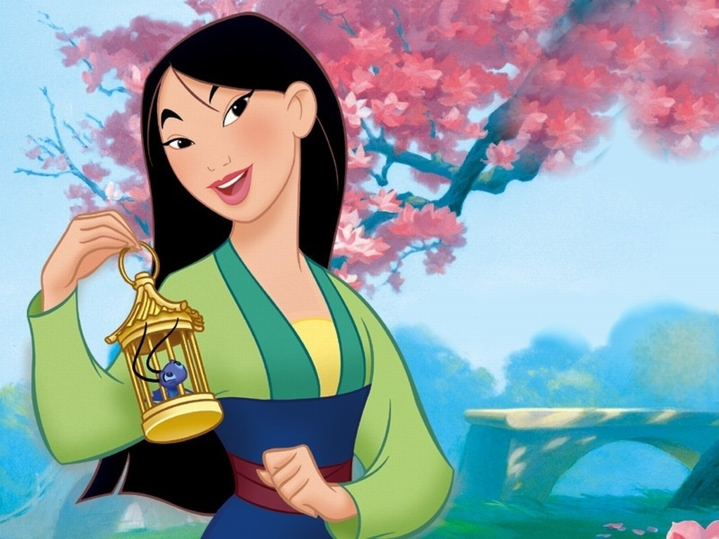 Most-Feminist-Disney-Princesses Ever-04