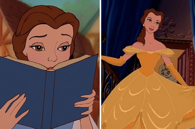 Most-Feminist-Disney-Princesses Ever-07