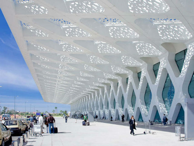most-beautiful-airports-around-the-world-06