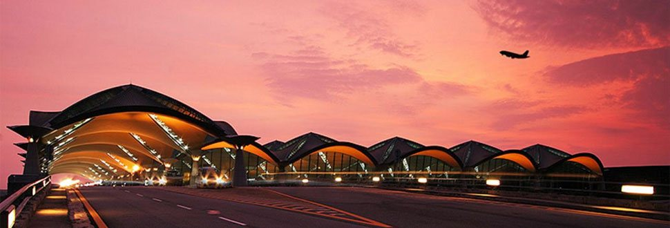 most-beautiful-airports-around-the-world-09
