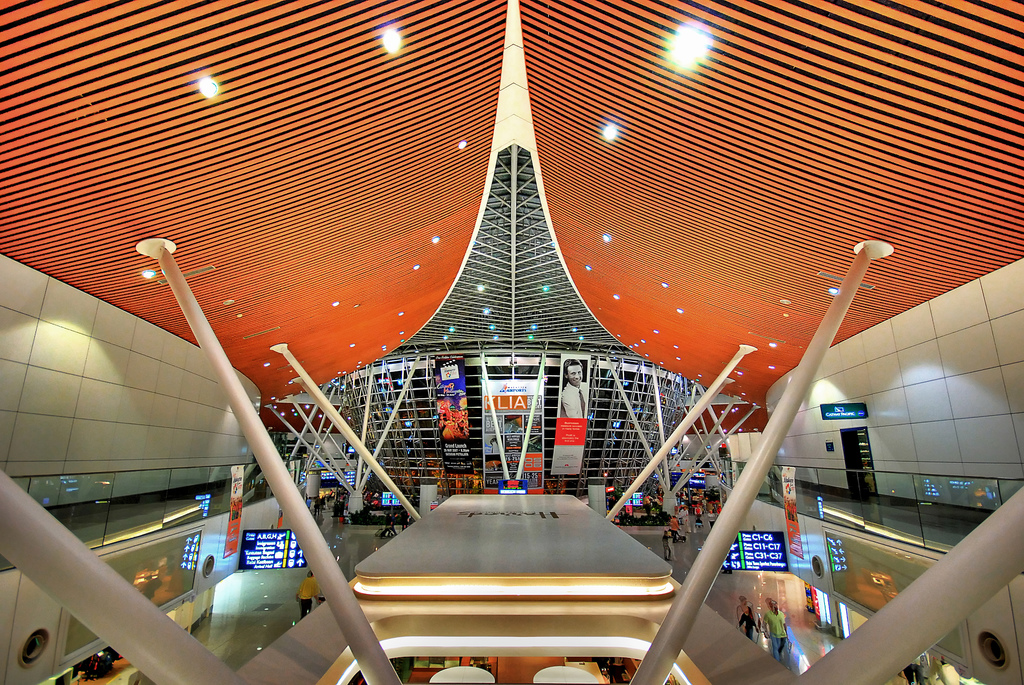 most-beautiful-airports-around-the-world-10
