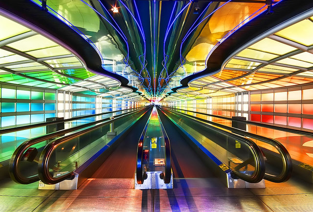 most-beautiful-airports-around-the-world-12