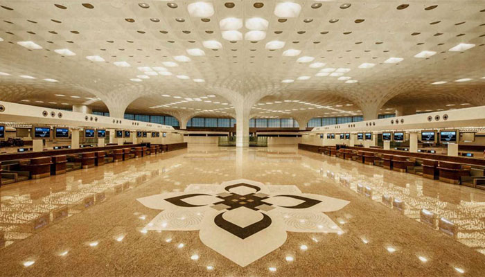 most-beautiful-airports-around-the-world-14