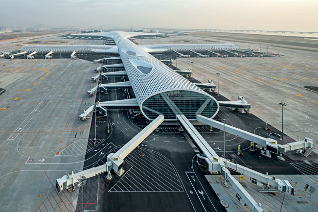 most-beautiful-airports-around-the-world-15