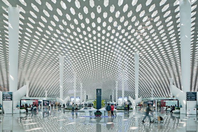 most-beautiful-airports-around-the-world-16