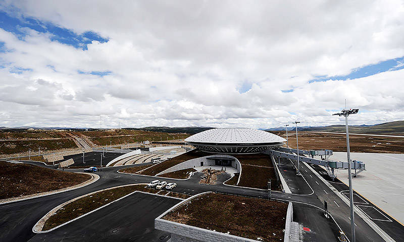 most-beautiful-airports-around-the-world-17