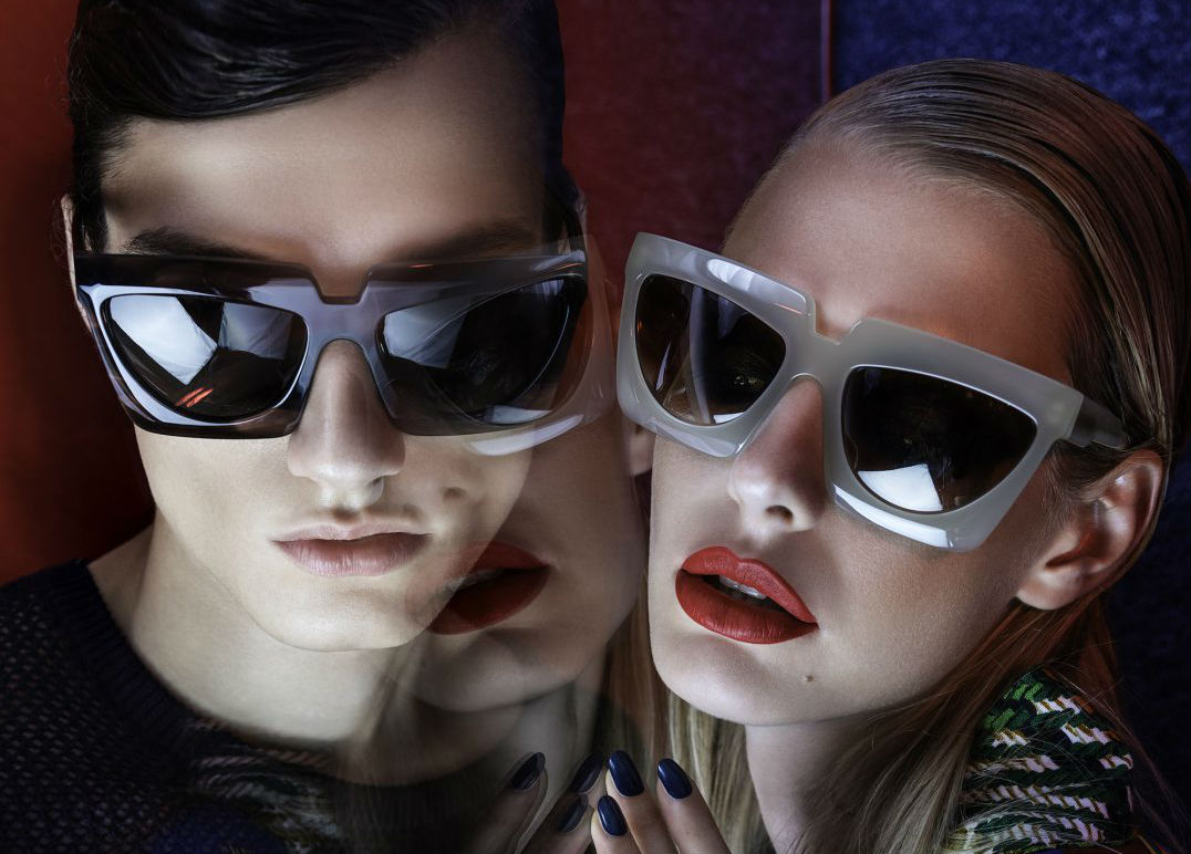 The Most Stylish Sunglasses You Need This Summer