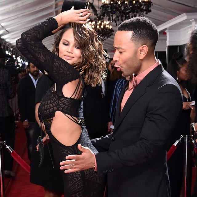 51 Best Couple Goals images | Adorable couples, Famous ...