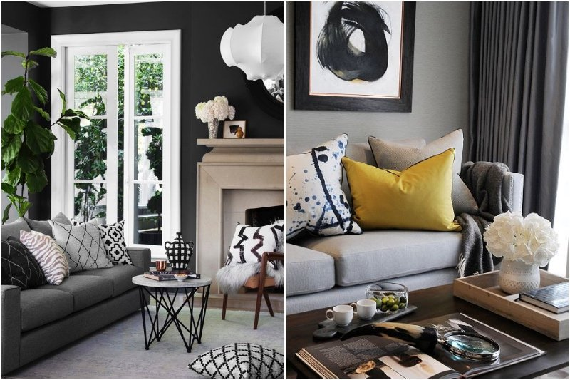 10 Interior Design Tips That Will Transform Your Life