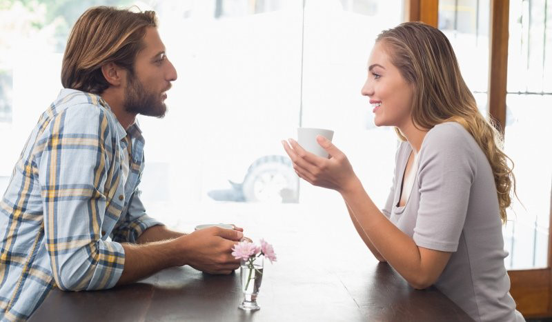 how to regain passion in a relationship