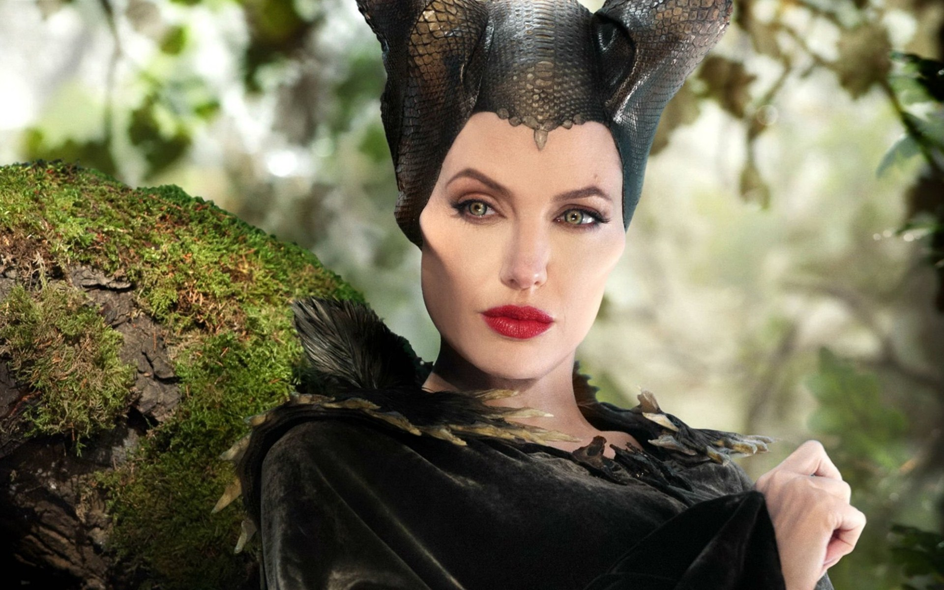 14 most beautiful witches in cinema her beauty