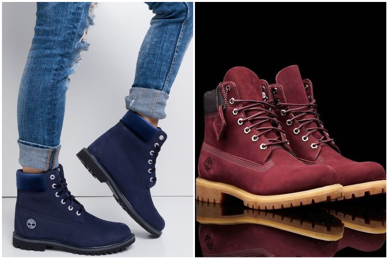 13 Snow Boots You'll Want to Wear This Winter
