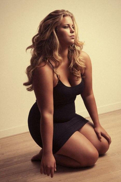 10 Señales de que Eres Más Caliente de lo que Piensas #3 | Her Beauty