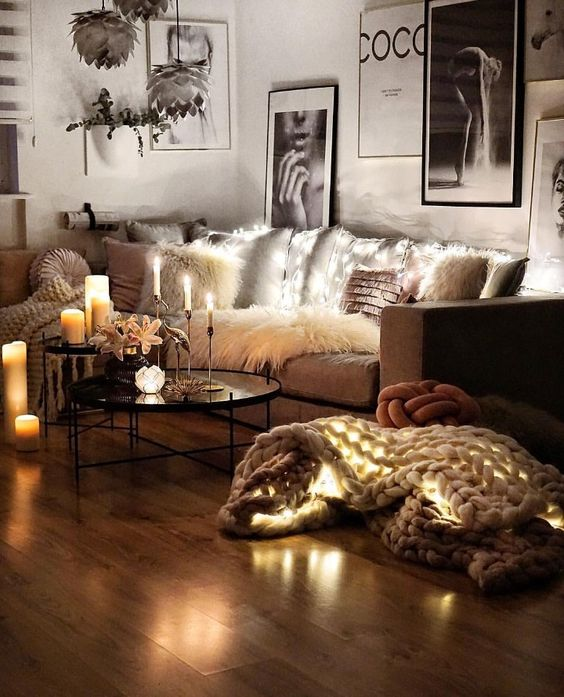 7 Romantic Stay At Home Valentine\'s Day Ideas You Can Try | Her Beauty