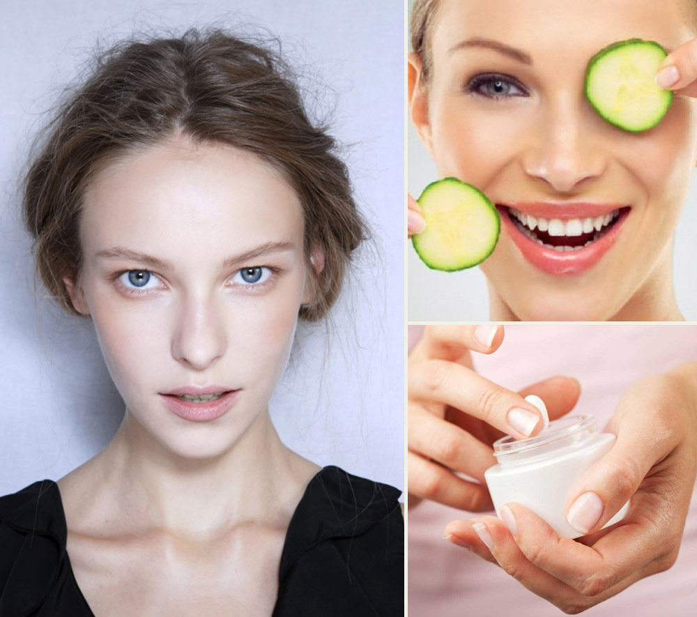 8 Tips On How To Do A Perfect Natural Makeup