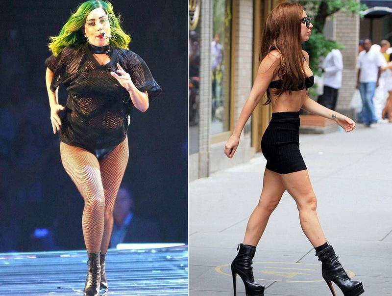 Сэм смит до и после похудения