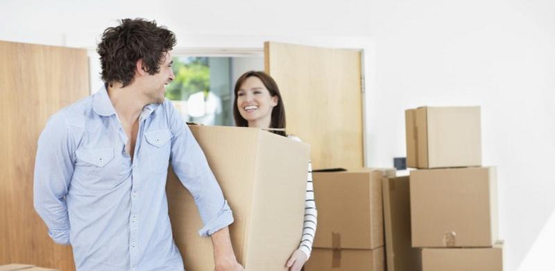 Что означает сон приснился мне второй раз: мне приснилась новая квартира.