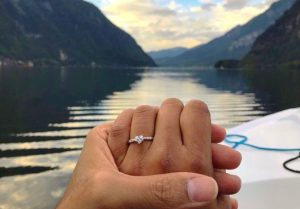 11 Signs He S Planning To Propose Soon Her Beauty