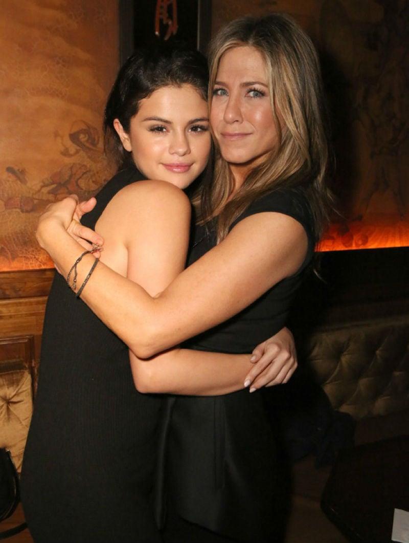 10 Reasons To Love Selena Gomez |  Her Beauty