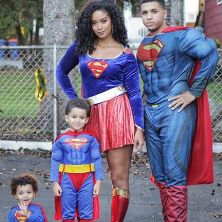 Mom Dad Baby Girl Halloween Costume Ideas.16 Best Halloween Costume Ideas For Mom Dad And Kid