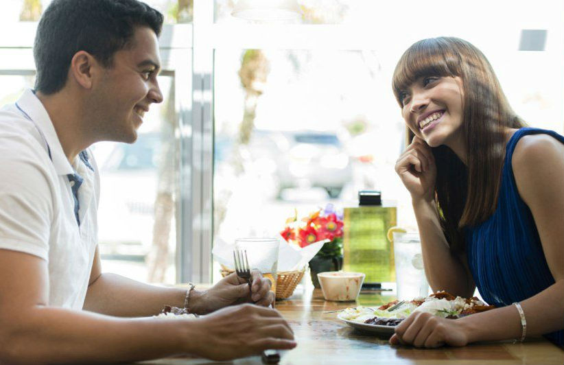 ≡ 10 Questions to Ask a Guy You Just Met to Find Out Who