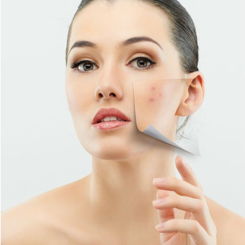 8 Killer ways To Look Younger Without Surgery how to look younger without 01