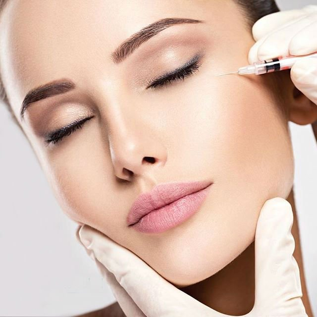 8 Killer ways To Look Younger Without Surgery how to look younger without 03