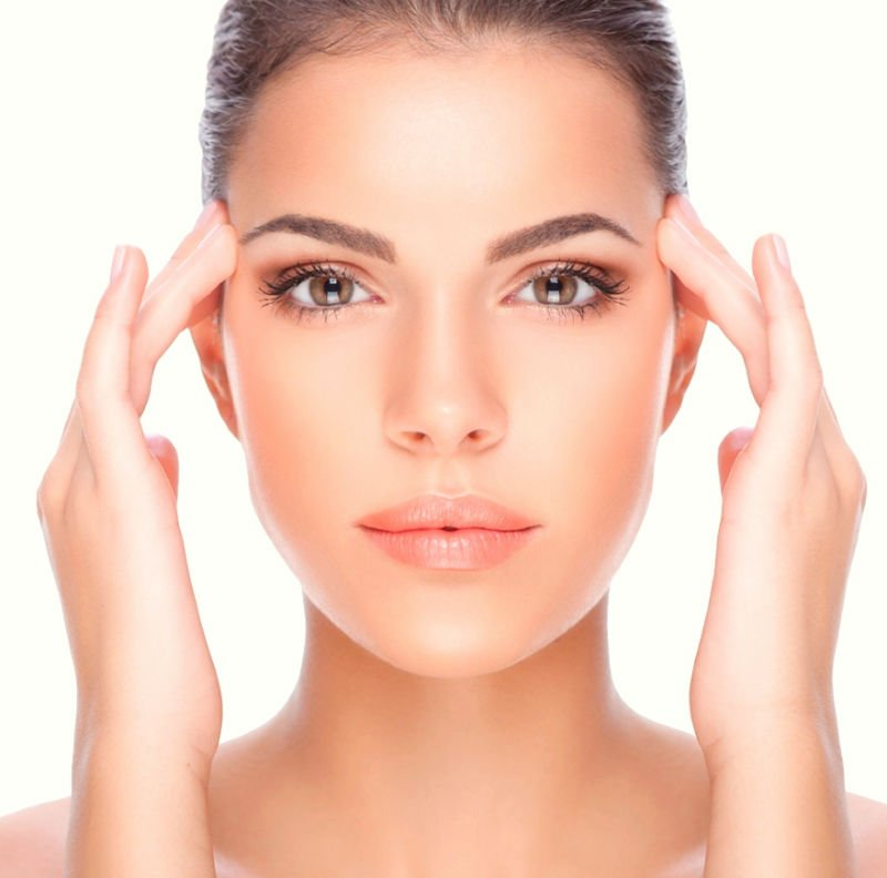 8 Killer ways To Look Younger Without Surgery how to look younger without 06