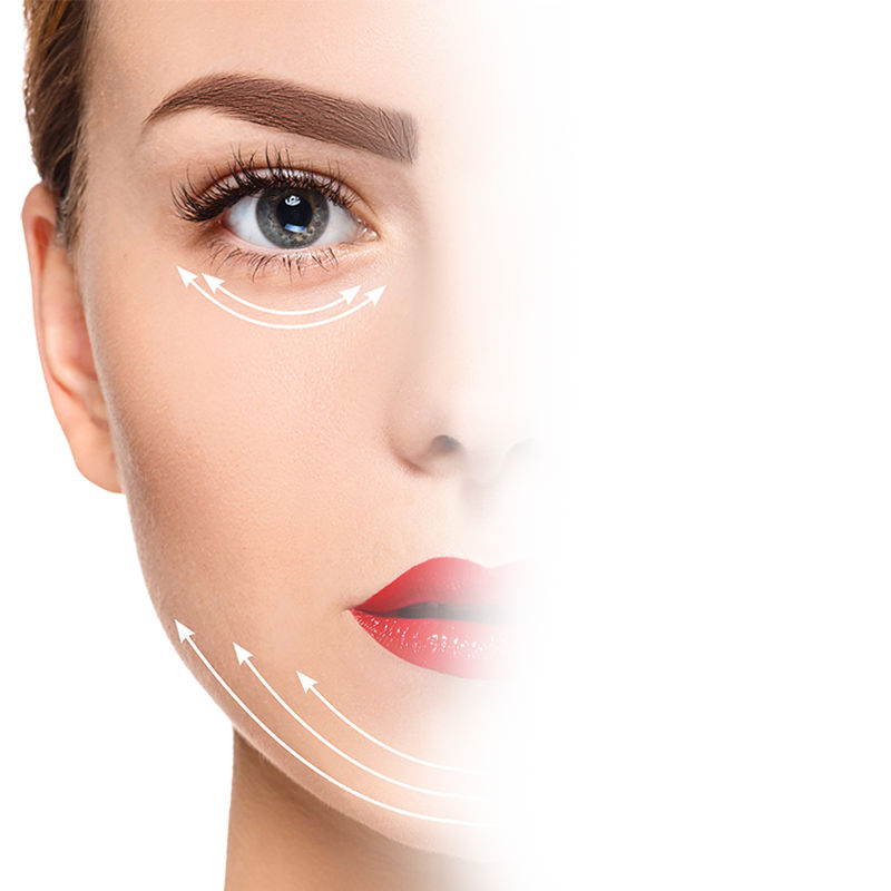 8 Killer ways To Look Younger Without Surgery how to look younger without 08