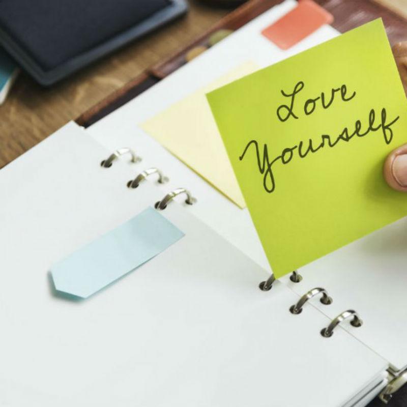 10 Ways To Build Self-Confidence ways to build self confidence 01