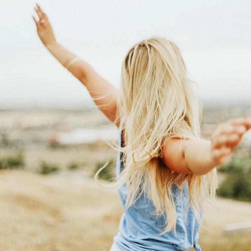10 Ways To Build Self-Confidence ways to build self confidence 03