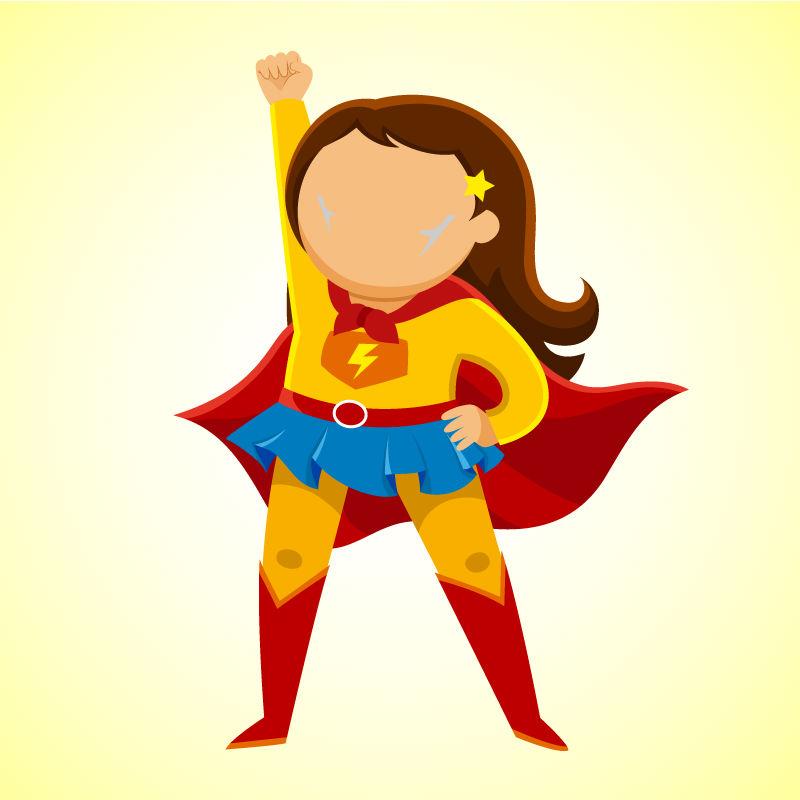 10 Ways To Build Self-Confidence ways to build self confidence 04