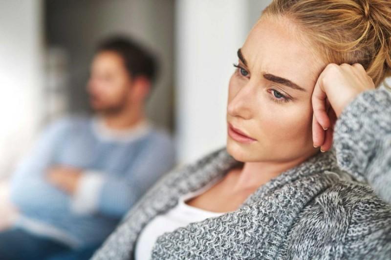 7 señales de que estás en una relación tóxica. Si las notas, ¡corre! | Her Beauty