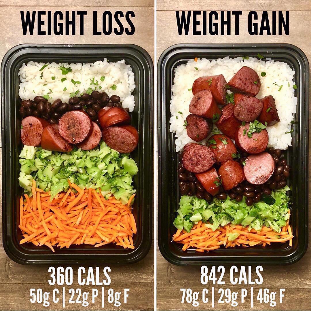 useful healthy eating hacks 01 - 12 Useful Healthy Eating Hacks for Weight Loss