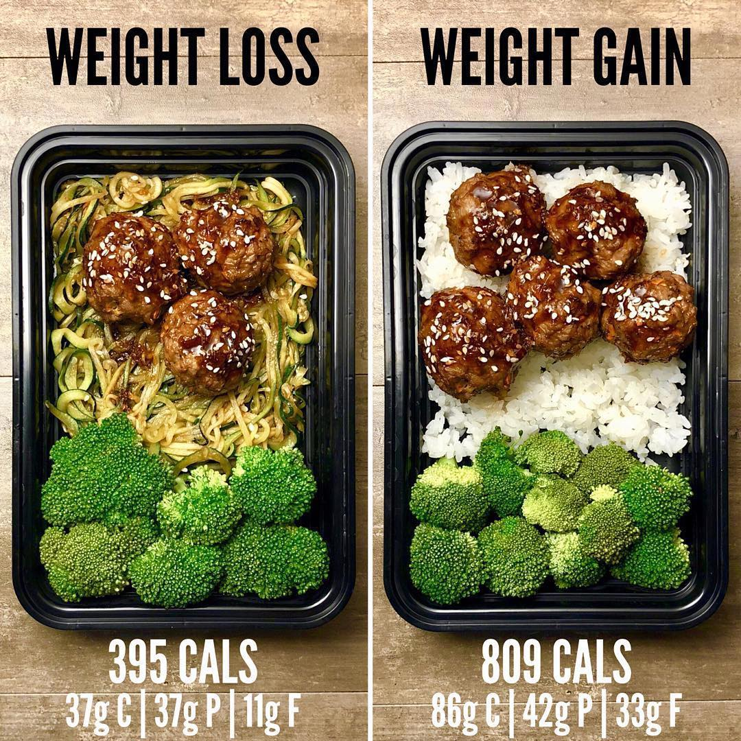 useful healthy eating hacks 010 - 12 Useful Healthy Eating Hacks for Weight Loss