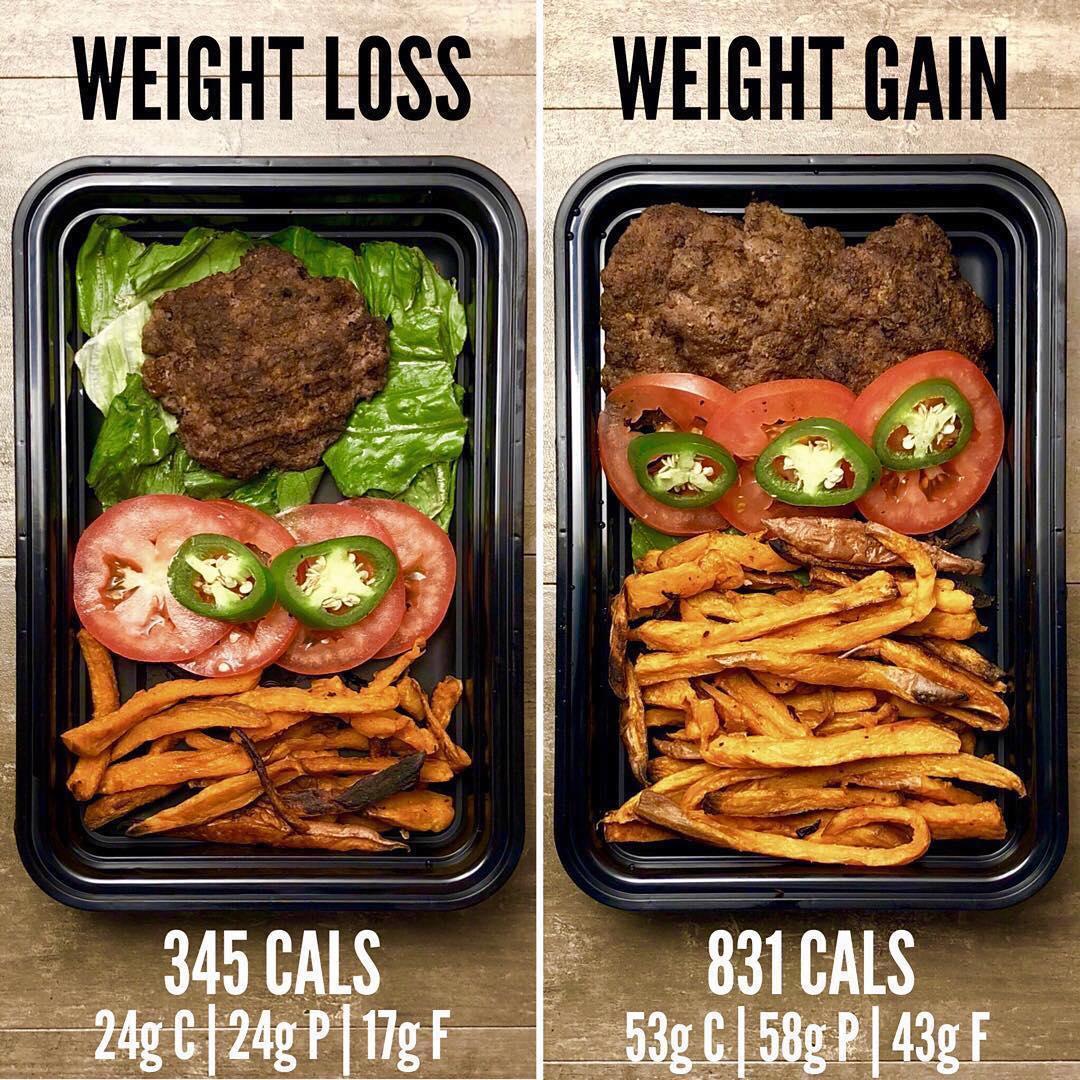useful healthy eating hacks 011 - 12 Useful Healthy Eating Hacks for Weight Loss