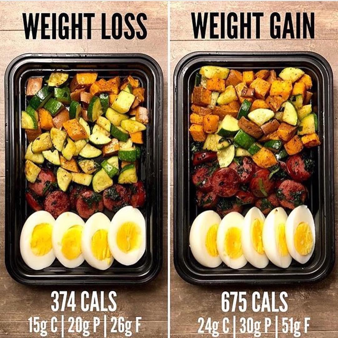 useful healthy eating hacks 012 - 12 Useful Healthy Eating Hacks for Weight Loss