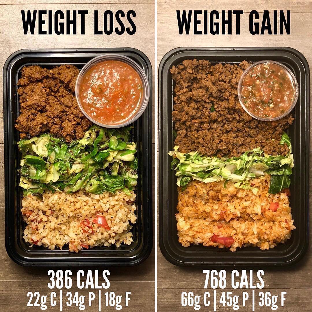 useful healthy eating hacks 03 - 12 Useful Healthy Eating Hacks for Weight Loss