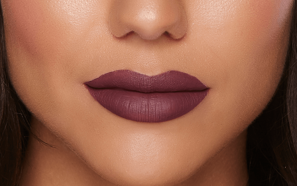 hottest lipstick colors for 2019 03 - Most Trending Lipstick Colors for 2019