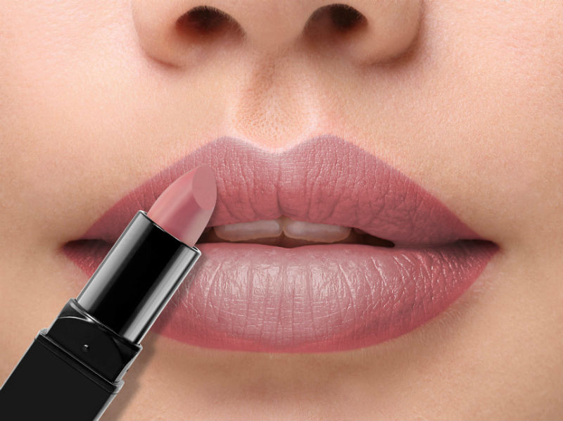 hottest lipstick colors for 2019 041 - Most Trending Lipstick Colors for 2019